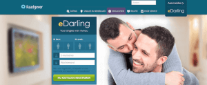 edarling gay