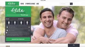 elite rencontre gay avis