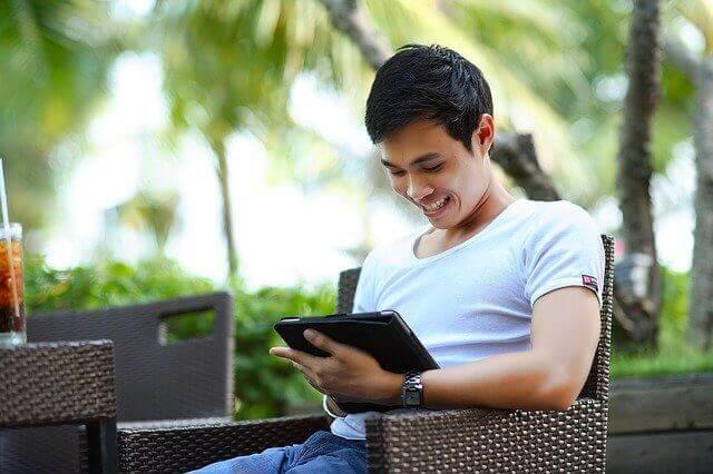 écrire des messages qui donnent envie de répondre